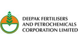Deepak Fertilisers