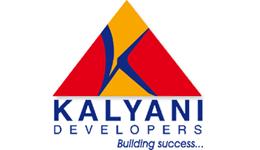 Kalyani Developers