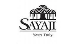 Sayagi